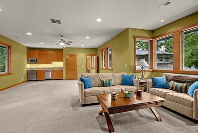Contemporary Prairie-Style Masterpiece - 23481JD thumb - 29