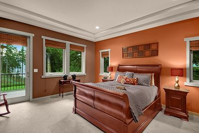 Contemporary Prairie-Style Masterpiece - 23481JD thumb - 30