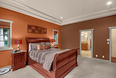 Contemporary Prairie-Style Masterpiece - 23481JD thumb - 31