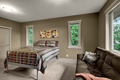 Contemporary Prairie-Style Masterpiece - 23481JD thumb - 34
