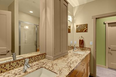 Contemporary Prairie-Style Masterpiece - 23481JD thumb - 36