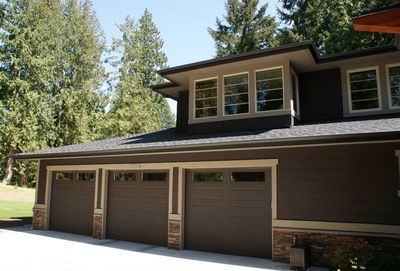 Contemporary Prairie-Style Masterpiece - 23481JD thumb - 05