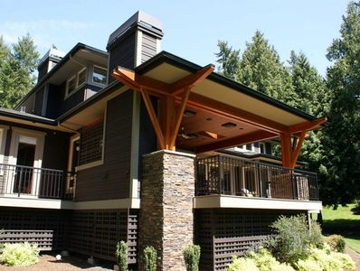 Contemporary Prairie-Style Masterpiece - 23481JD thumb - 09