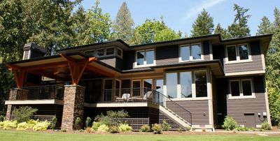 Contemporary Prairie-Style Masterpiece - 23481JD thumb - 12
