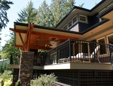 Contemporary Prairie-Style Masterpiece - 23481JD thumb - 14