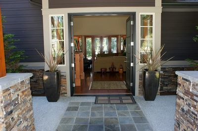 Contemporary Prairie-Style Masterpiece - 23481JD thumb - 06