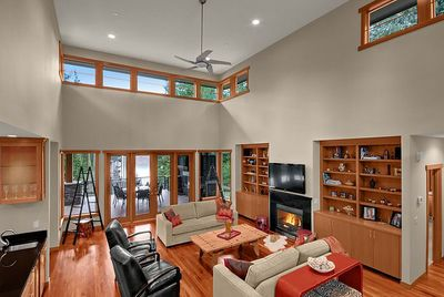 Contemporary Prairie-Style Masterpiece - 23481JD thumb - 18