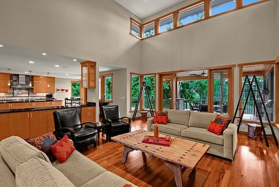 Contemporary Prairie-Style Masterpiece - 23481JD thumb - 20