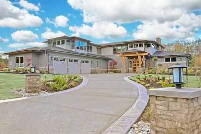 Contemporary Prairie-Style Masterpiece - 23481JD thumb - 40