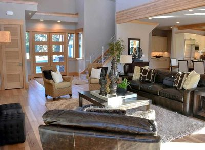 Contemporary Prairie-Style Masterpiece - 23481JD thumb - 49