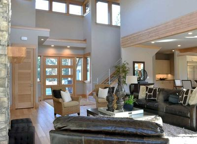Contemporary Prairie-Style Masterpiece - 23481JD thumb - 50