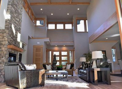 Contemporary Prairie-Style Masterpiece - 23481JD thumb - 51