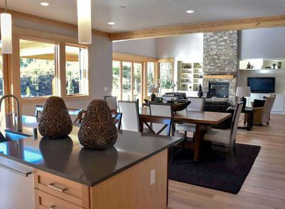 Contemporary Prairie-Style Masterpiece - 23481JD thumb - 55