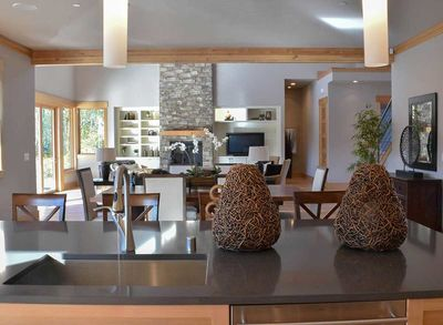 Contemporary Prairie-Style Masterpiece - 23481JD thumb - 56