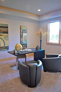 Contemporary Prairie-Style Masterpiece - 23481JD thumb - 57