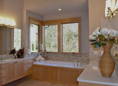 Contemporary Prairie-Style Masterpiece - 23481JD thumb - 59
