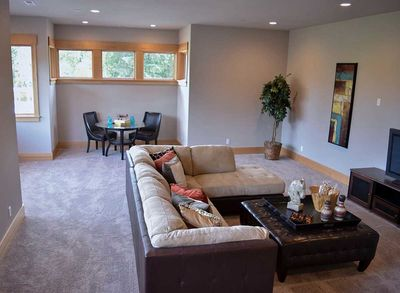 Contemporary Prairie-Style Masterpiece - 23481JD thumb - 63