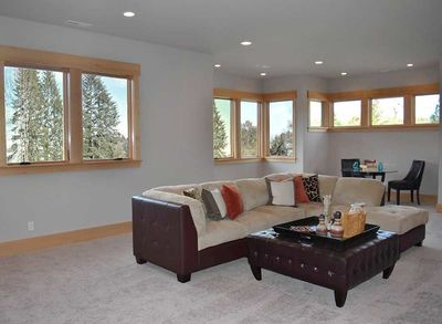 Contemporary Prairie-Style Masterpiece - 23481JD thumb - 64