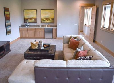 Contemporary Prairie-Style Masterpiece - 23481JD thumb - 65