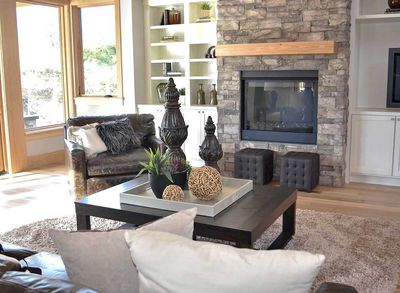 Contemporary Prairie-Style Masterpiece - 23481JD thumb - 46