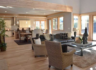 Contemporary Prairie-Style Masterpiece - 23481JD thumb - 48