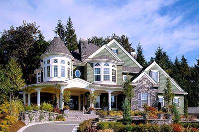 award winning home designs. Award Winning House Plan  2384JD thumb 01 Architectural Designs