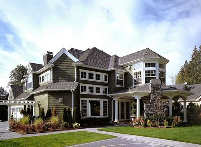 Award Winning House Plan - 2384JD thumb - 05