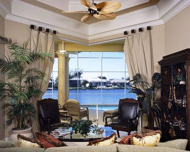Florida Living - 24001BG thumb - 06