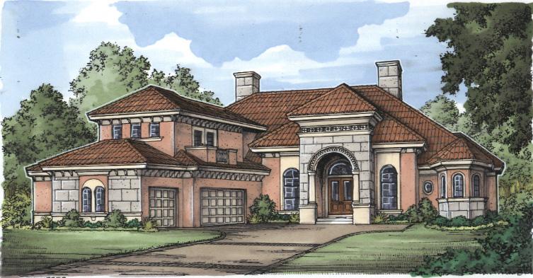 24099bg Architectural Designs House Plans