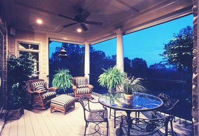 Luxurious European Home Plan - 24346TW thumb - 20