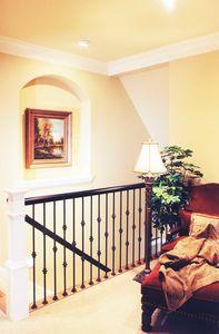 Luxurious European Home Plan - 24346TW thumb - 18