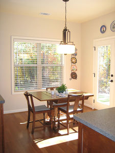 Open Floor Plan Split Ranch - 24352TW thumb - 10