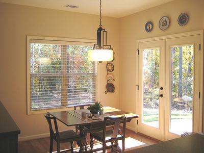 Open Floor Plan Split Ranch - 24352TW thumb - 11