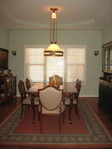 Open Floor Plan Split Ranch - 24352TW thumb - 12