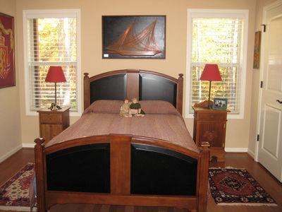 Open Floor Plan Split Ranch - 24352TW thumb - 15