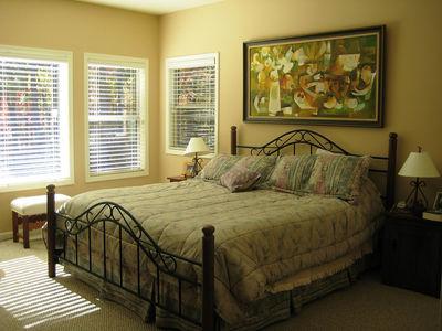 Open Floor Plan Split Ranch - 24352TW thumb - 16