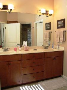 Open Floor Plan Split Ranch - 24352TW thumb - 13