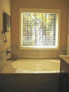 Open Floor Plan Split Ranch - 24352TW thumb - 14
