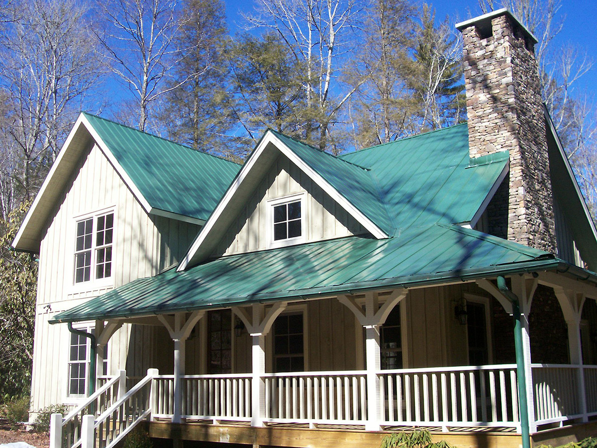The Perfect Cottage Retreat 26607gg 1st Floor Master