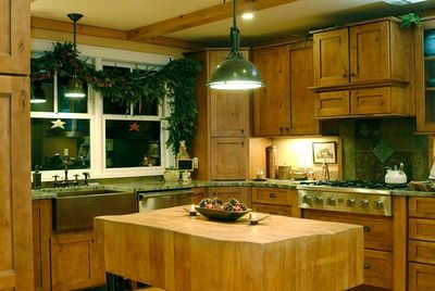 Cottage Retreat with Finished Lower Level - 26609GG thumb - 14