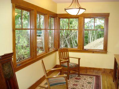 Quaint Cottage Detailing - 26610GG thumb - 13