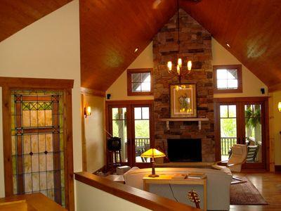 Quaint Cottage Detailing - 26610GG thumb - 06