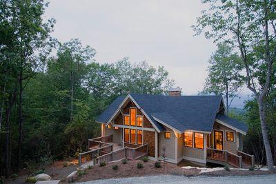 Quaint Cottage Detailing - 26610GG thumb - 03