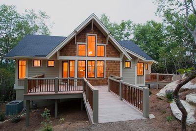 Quaint Cottage Detailing - 26610GG thumb - 08