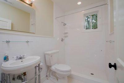 Quaint Cottage Detailing - 26610GG thumb - 12