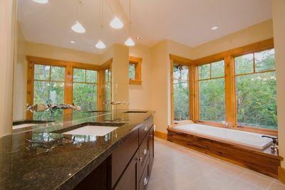 Quaint Cottage Detailing - 26610GG thumb - 11