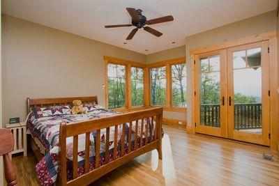Quaint Cottage Detailing - 26610GG thumb - 10