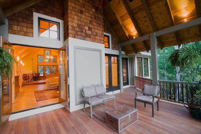 Quaint Cottage Detailing - 26610GG thumb - 02