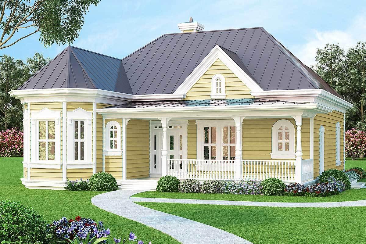 3083d front rendering 1476807229 1479188239