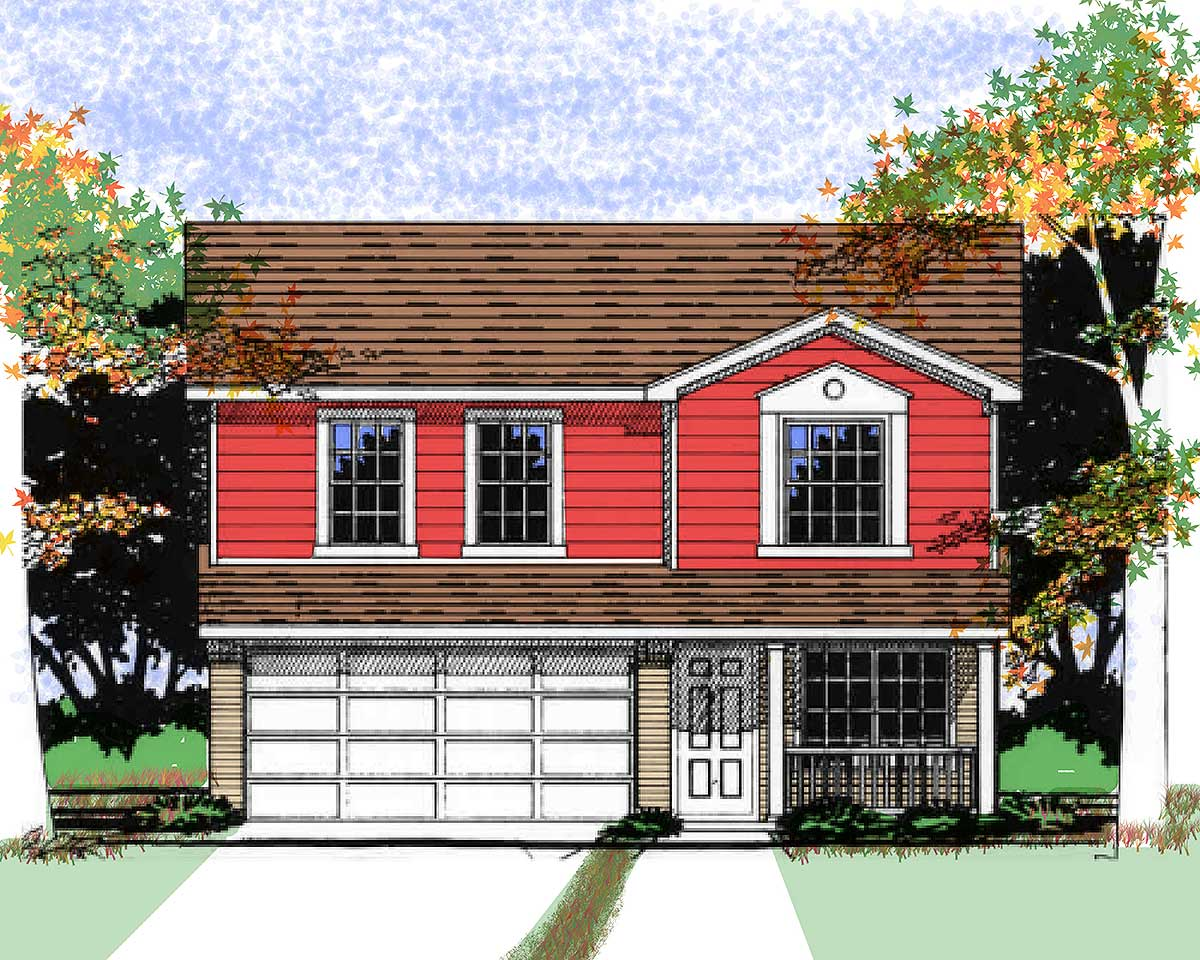 31061d_1470252678_1479212867 Skinny House Plan Designs on one-sided roof house plans, narrow house plans, 100k house plans, shanty house plans, slim house plans, college house plans, united states house plans, mandalay house plans, charleston style house plans, straight house plans, spy house plans, poor house plans, orlando house plans, spanish house plans, feet house plans, short house plans,